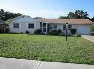 5515 Cedarwood Dr , Sarasota FL