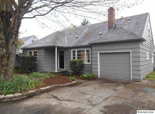 3231 NE 92nd Ave , Portland OR