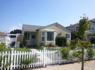 4120 Sunnyside Ave , Los Angeles CA
