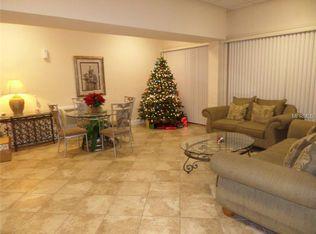 1581 Gulf Blvd APT 504N, Clearwater, FL 33767 | Zillow