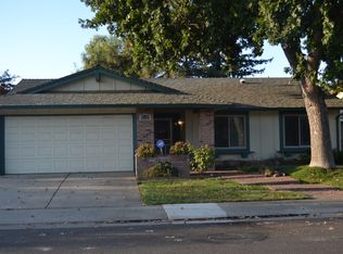 8520 Birch Crest Ct , Elk Grove CA