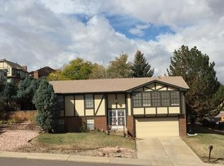 14432 W Center Dr , Lakewood CO