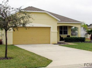 22 Angela Dr , Palm Coast FL
