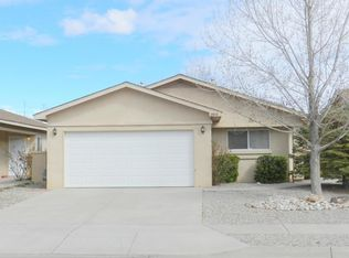 3012 Chimayo Meadows Dr NE , Rio Rancho NM