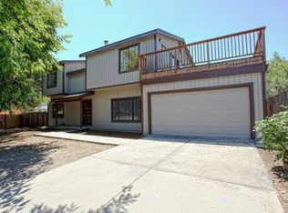 22780 Stevens Creek Blvd , Cupertino CA