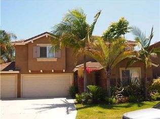 4325 Morgan Creek Way , Oceanside CA