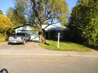 11100 Gingerwood Way , Rancho Cordova CA