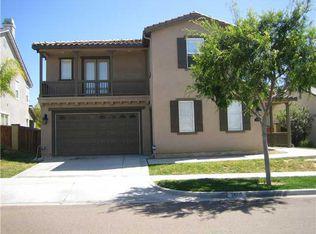2605 Town Garden Rd , Carlsbad CA