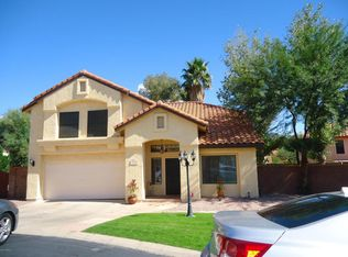 10080 N Mashie Ln , Tucson AZ