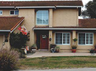 22611 Murietta Rd , Salinas CA