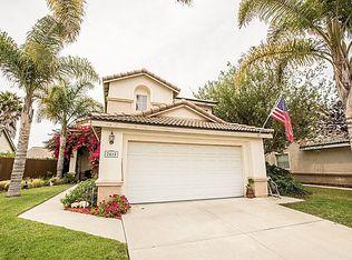 2415 Lilac St , Santa Maria CA