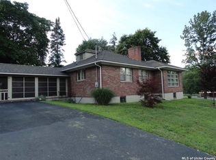 3 Westwood Ave , Ellenville NY