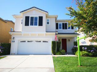 3869 Lake Circle Dr , Fallbrook CA