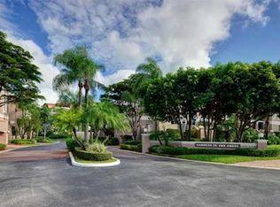 7369 Orangewood Ln Apt 107, Boca Raton FL