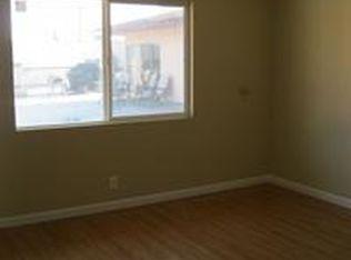 4101 Slauson Ave APT B, Maywood, CA 90270   Zillow