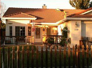 2150 Glarner St , Hollister CA