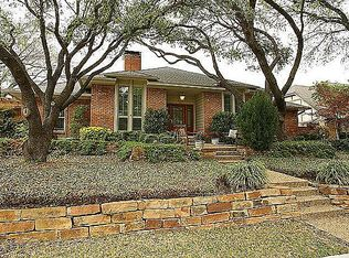 242 Meadowlark Dr , Richardson TX