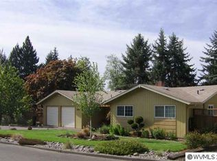2115 NW 20th Loop , Albany OR