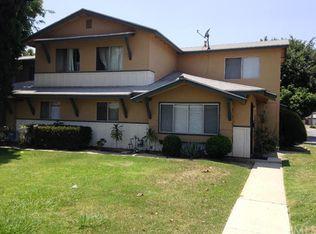12905 Lariat Ln , Norwalk CA