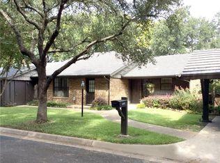 6969 Helsem Way # 147, Dallas TX