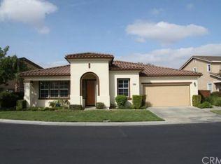 4268 Lakefall Ct , Riverside CA