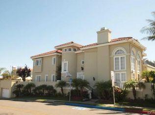 900 Ynez Ave , Redondo Beach CA