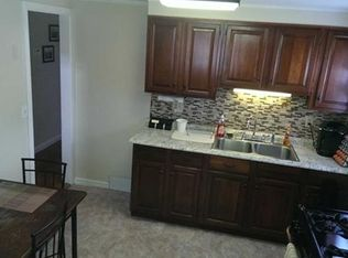 71 6th Ave Hawthorne Nj 07506 Zillow