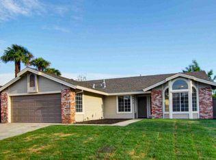 2932 Meadow Hawk Way , Sacramento CA