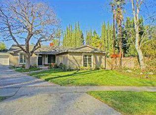 14145 Hartsook St , Sherman Oaks CA