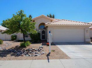 3535 E Kristal Way , Phoenix AZ