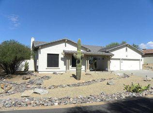 22746 N 92nd St , Scottsdale AZ