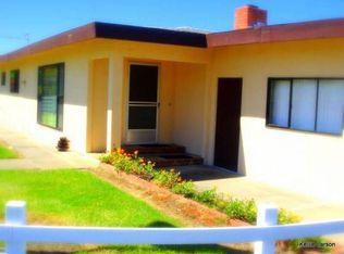 1220 Chiquita Rd , Healdsburg CA