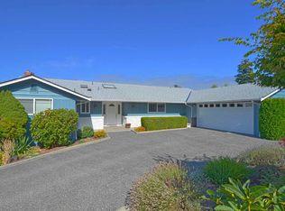 2715 Saratoga Ln , Everett WA
