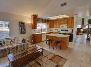 25515 Willow Wood St , Lake Forest CA