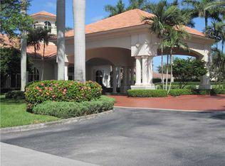 2151 NW 72nd Way , Pembroke Pines FL