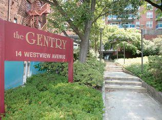14 Westview Ave Apt 208, Tuckahoe NY