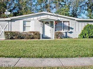 6849 Sonora Dr N , Jacksonville FL