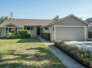 1428 Sprucewood Dr , San Jose CA