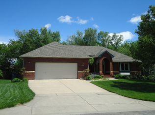 7626 W Oneil St , Wichita KS