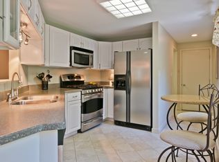 Perfect Kitchen Design Yarmouth Maine Contemporary With Modern And