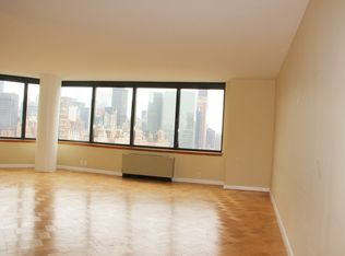 415 E 37th St Apt 35J, New York NY