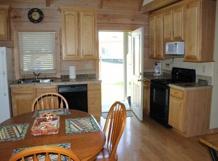 39 3 The Cabins At The Dunes, Ogallala, NE 69153 | Zillow
