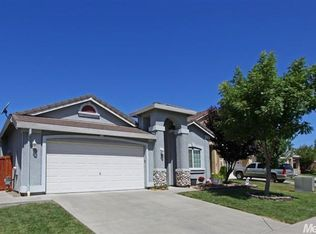 19 Jackdaw Ct , Sacramento CA