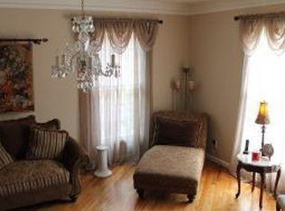 Living Room 86th Street Brooklyn Ny 1267 86th st, brooklyn, ny 11228 | zillow