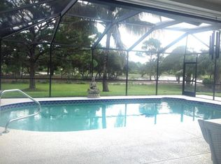 188 Turtle Creek Dr , Tequesta FL