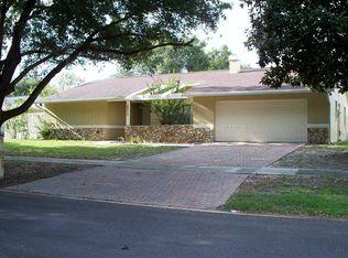 8473 Shady Glen Dr , Orlando FL