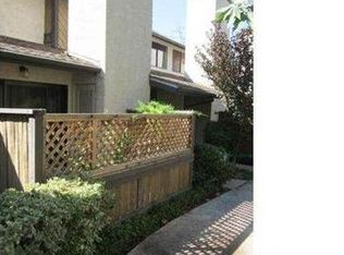 18223 Soledad Canyon Rd Apt 19, Santa Clarita CA