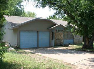 7601 Crystalbrook Cv , Austin TX