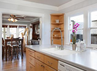 Contemporary Kitchen In San Diego Ca Zillow Digs Zillow
