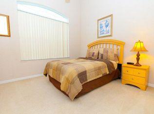 525 Corvina Dr , Davenport FL
